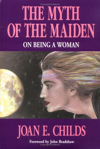 the myth of maiden