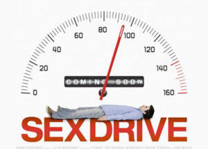 sex-drive-poster