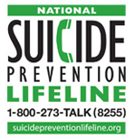 http://www.suicidepreventionlifeline.org/images/Logo.png