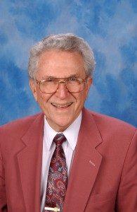 Dr. Stan Cohen