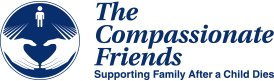logo-the-compassionate-friends (1)