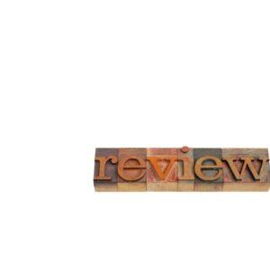 Glowwing review