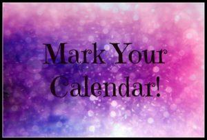 Starry_Eyed_(7701035628)calendar