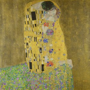 the_kiss_-_gustav_klimt_-_google_cultural_institute-1