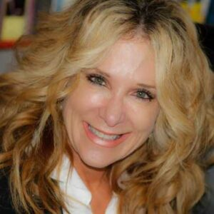 Eileen J. Cohen, LMFT, CAP National Clinical Outreach Director Elements Behavioral Health provides