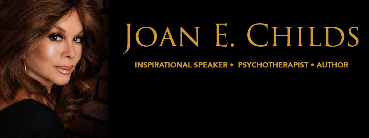 Joan-slide-1