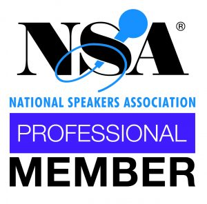 National Speakers Association | Florida Speakers Association