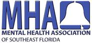 The Mental Health Association of Southeast Florida