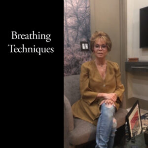 Breathing-Techniques copy