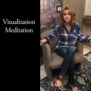 Visualization-Meditation-2 copy