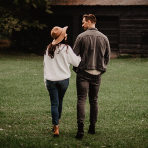 couples-3585812